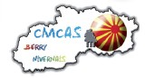 Site de la CMCAS Berry-Nivernais