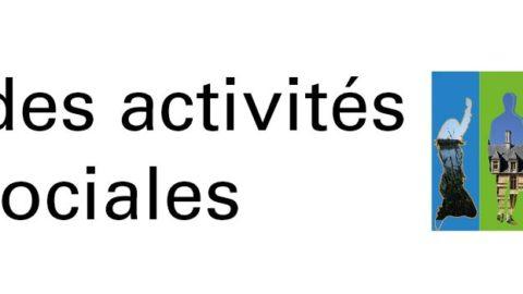 Bilan des Activités Sociales