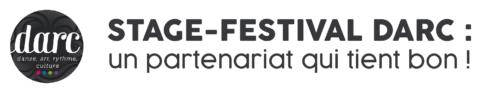 Une colo CCAS au Festival DARC