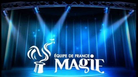 Spectacle enfant Nevers
