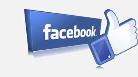 Rendez-vous Facebook